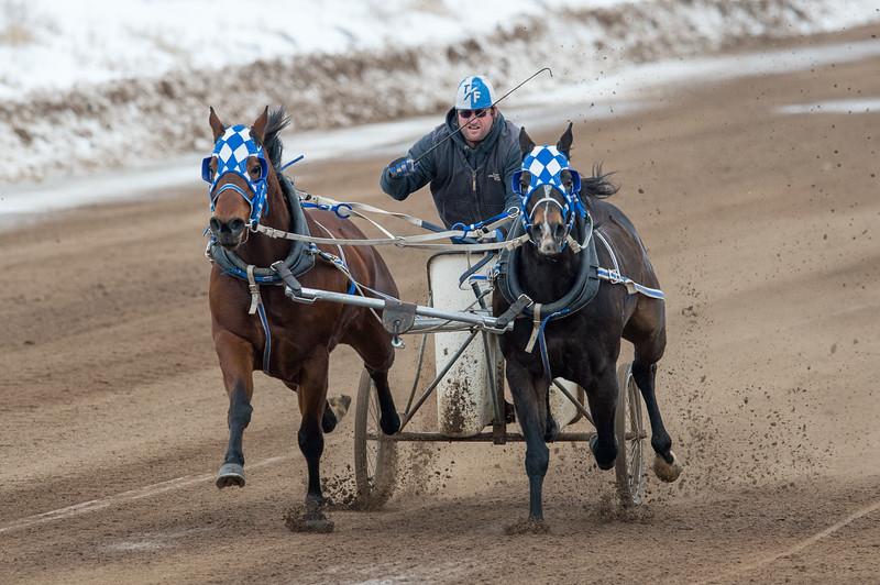 DSC_1852 Cutter Racing