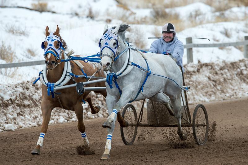 DSC_1856 Cutter Racing