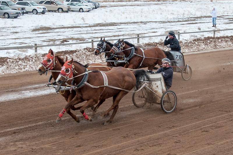 DSC_1737 Cutter Racing-2