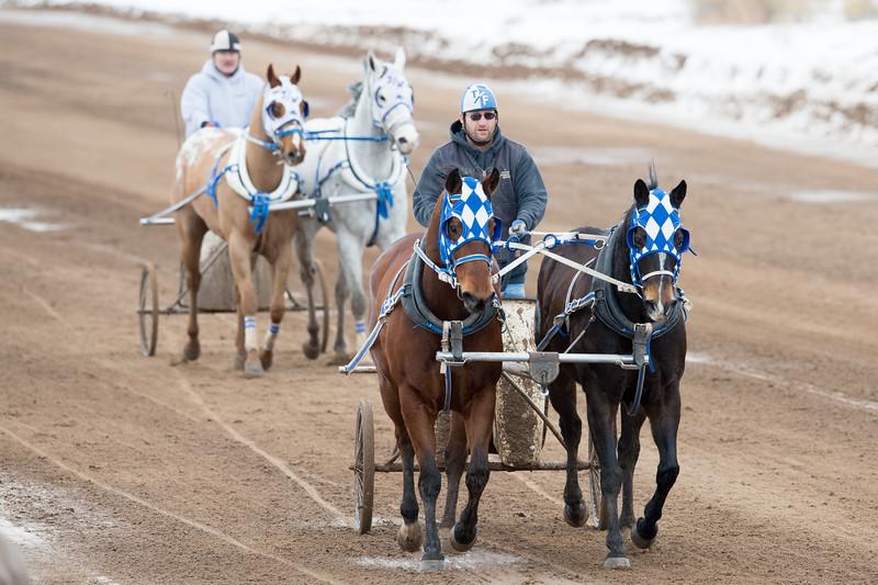 DSC_1868 Cutter Racing