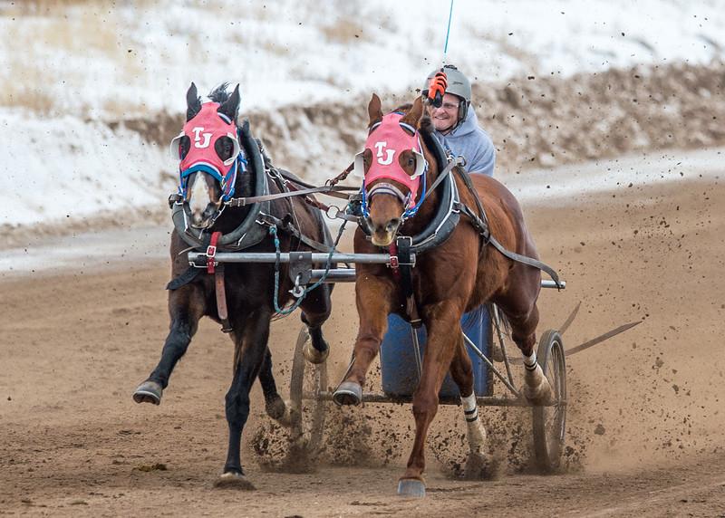 DSC_2056 Cutter Racing