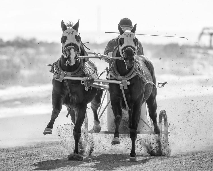 DSC_4158 Cutter Racing-Edit