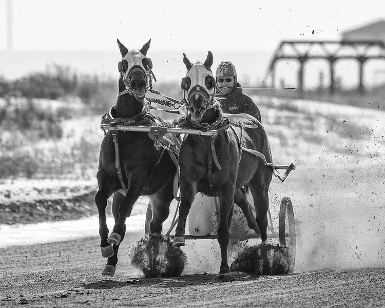 DSC_4144 Cutter Racing-Edit