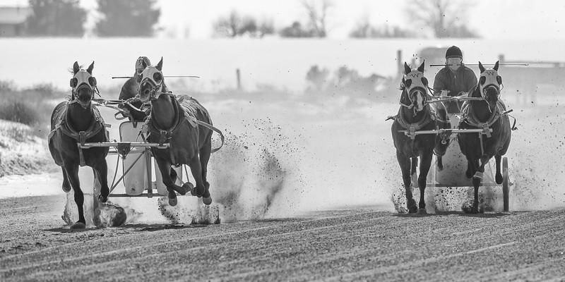 DSC_4129 Cutter Racing-Edit