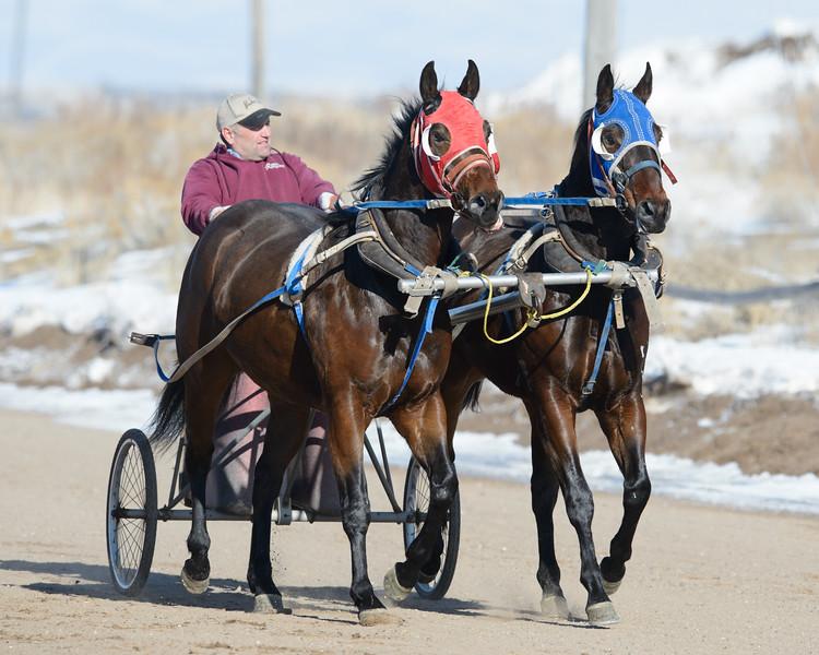 DSC_4198 Cutter Racing