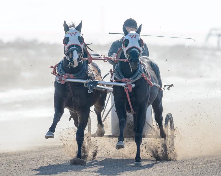 DSC_4158 Cutter Racing