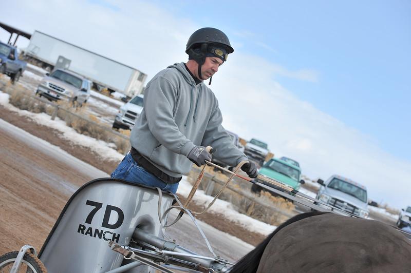 DSC_3354 Cutter Racing
