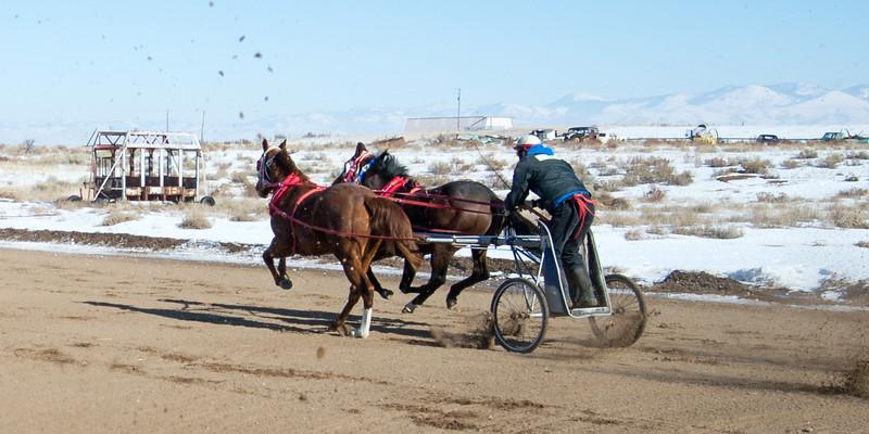 DSC_2616 Cutter Racing