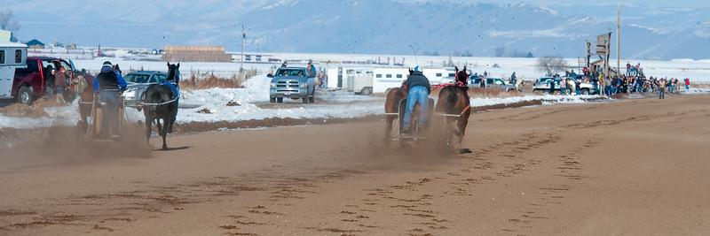 DSC_1859 Cutter Racing