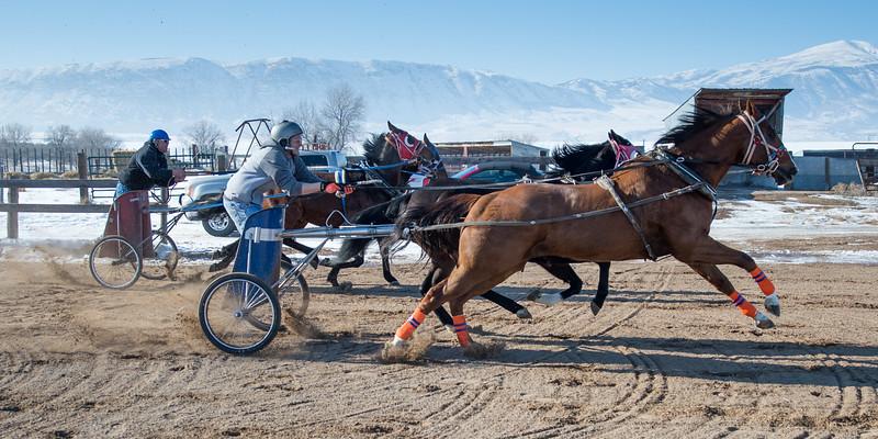 DSC_2843 Cutter Racing