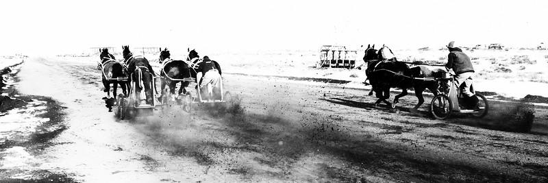 DSC_2920 Cutter Racing-Edit