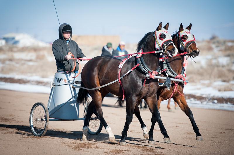 DSC_1871 Cutter Racing