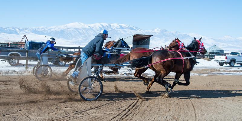 DSC_2568 Cutter Racing