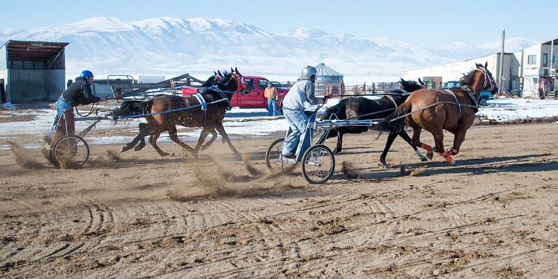 DSC_2849 Cutter Racing