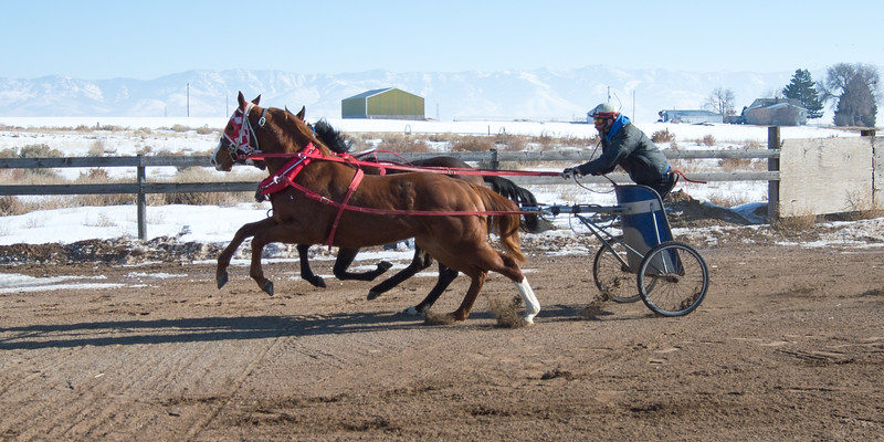 DSC_2605 Cutter Racing