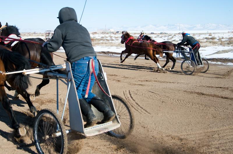 DSC_2613 Cutter Racing