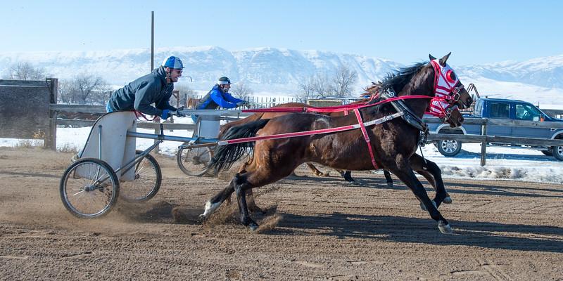 DSC_2563 Cutter Racing