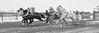 D4G_2255 Cutter Racing
