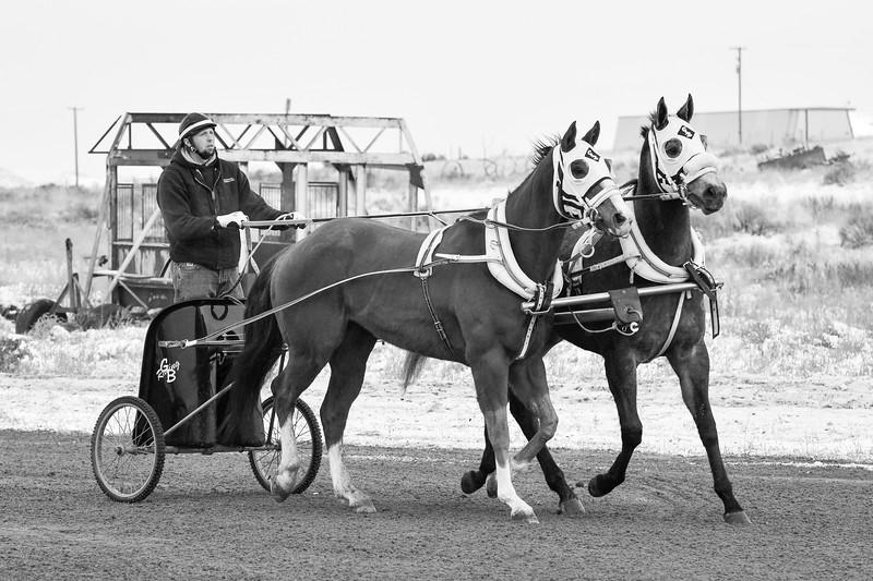 D4G_1819 Cutter Racing