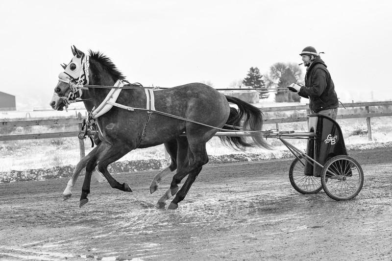 D4G_1881 Cutter Racing