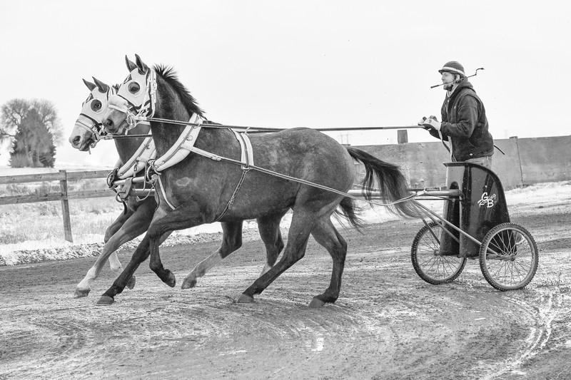 D4G_1877 Cutter Racing
