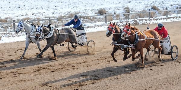 2015-01-03 Cutter Racing