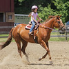 June 24, 2012 - Smith Stables Gymkhana :