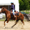 May 20, 2012 - Smith Farm Gymkhana Horse Show :