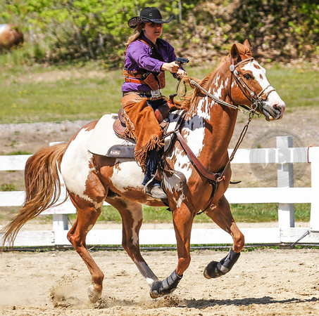 2012 - New Hampshire State Championship