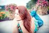 DaniellePaulson-0143