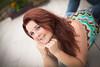 DaniellePaulson-0126