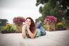 DaniellePaulson-0121