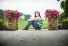 DaniellePaulson-0182