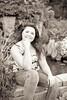 DaniellePaulson-0012