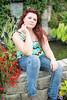 DaniellePaulson-0031