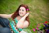 DaniellePaulson-0193