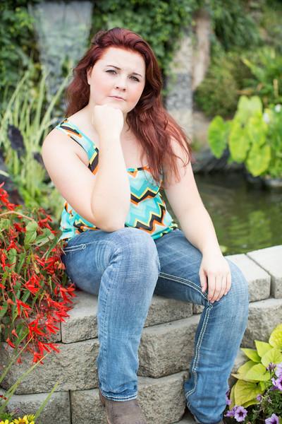 DaniellePaulson-0025