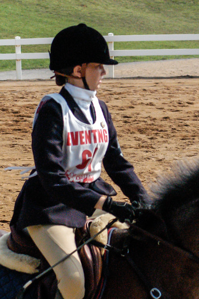Yong Rider