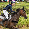 10 TORONTO D AUROIS - Arthur Duffort - Burghley Horse Trials (September 2019)