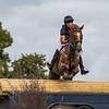 01 BANGO - Tim Price - Burghley Horse Trials (September 2019)