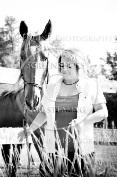 JLM Equine Photography Favorites