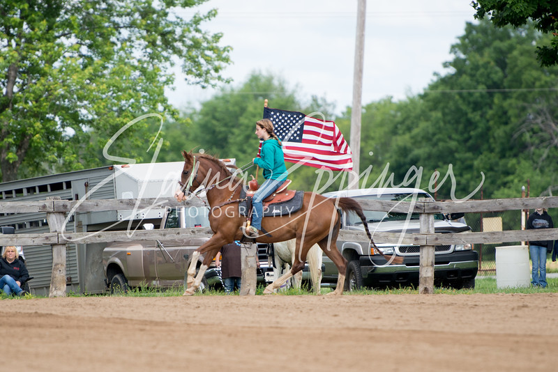 June 14 2014 PAHA SHOW-1