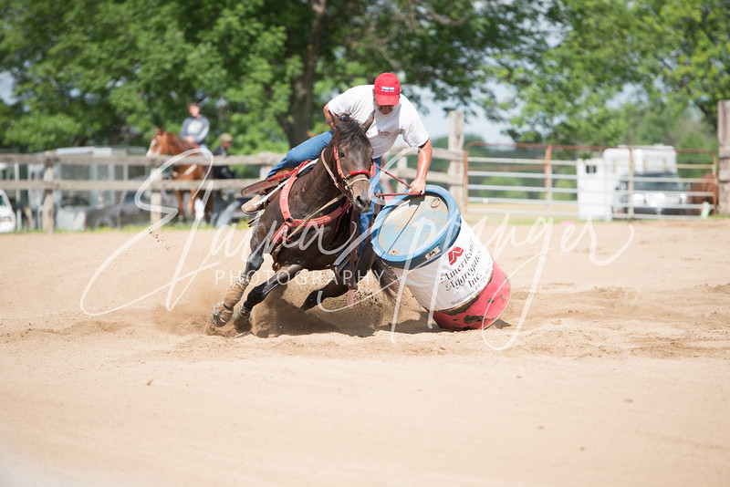 June 14 2014 PAHA SHOW-11