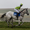 Race 2 - Won by 7 Hawkhurst - 8yo Bay Gelding owned by Mr Keith Loads & Mr Alan Hill ridden by S. Burton trained by Alan Hill