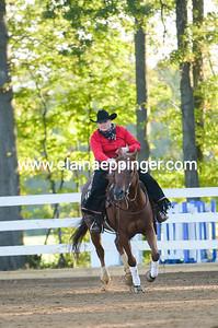 Ranch Reining-2-15