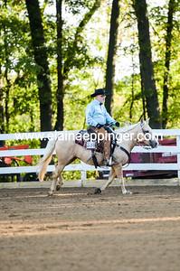 Ranch Reining-2-27
