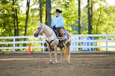 Ranch Reining-2-25