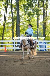 Ranch Reining-2-24