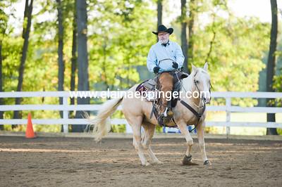 Ranch Reining-2-29
