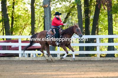 Ranch Reining-2-13